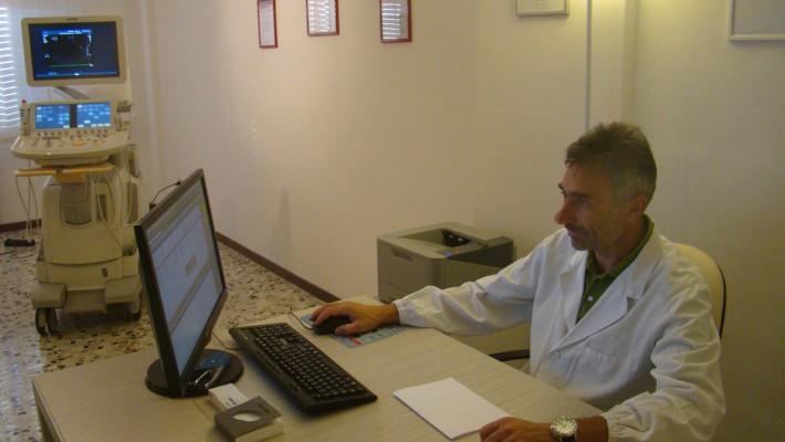 Dott. Gioachino Giarratana